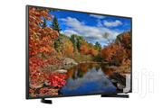 Hisense 49 Inch Full HD Smart LED TV 49B6000PW | TV & DVD Equipment for sale in Nairobi, Pangani