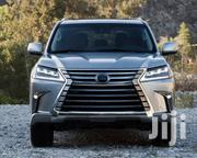Lexus LX570 2008 - 2015 Complete Facelift | Vehicle Parts & Accessories for sale in Nairobi, Nairobi Central