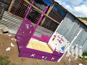 4x6 Kids Bed | Children's Furniture for sale in Nairobi, Ngara