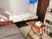 Tastefully Furnished Studio To Let At Kilimani | Houses & Apartments For Rent for sale in Nairobi, Kilimani