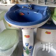 Plumbing Work | Plumbing & Water Supply for sale in Kiambu, Juja