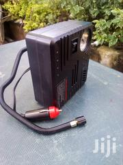 Portable Air Compressor | Vehicle Parts & Accessories for sale in Nairobi, Ruai