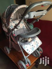 A Clean Used Baby Walker, Very Good Condition. | Prams & Strollers for sale in Nairobi, Woodley/Kenyatta Golf Course