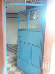 One Bedroom House Sunton | Houses & Apartments For Rent for sale in Nairobi, Kasarani