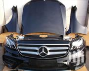 Mercedes Benz W212 Facelift | Vehicle Parts & Accessories for sale in Nairobi, Nairobi Central
