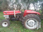 Tractor For Sale   Heavy Equipments for sale in Kitui, Kauwi