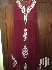Evening Dresses | Clothing for sale in Mombasa, Majengo