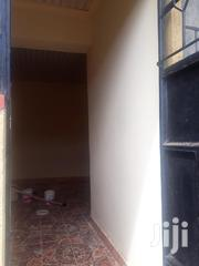 Bedsitter For RENT | Houses & Apartments For Rent for sale in Nakuru, Nakuru East