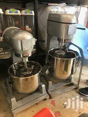 Dough/Food Mixer | Restaurant & Catering Equipment for sale in Nairobi, Nairobi Central
