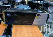 Crucial HP 410A Toners | Computer Accessories  for sale in Nairobi, Nairobi Central