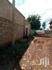 Fully Occupied Rentals For Sale | Land & Plots For Sale for sale in Uasin Gishu, Huruma (Turbo)