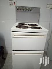 Creda Starlight Electric Cooker | Kitchen Appliances for sale in Nairobi, Nairobi West