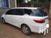 Honda Airwave 2009 White | Cars for sale in Nairobi, Uthiru/Ruthimitu