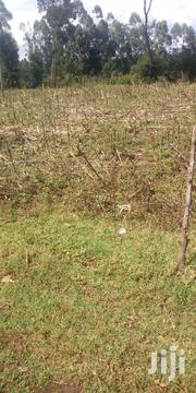 Land 3 Acres In Kwanza Kitale   Land & Plots For Sale for sale in Trans-Nzoia, Kwanza