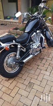 Suzuki Intruder 2004 Black | Motorcycles & Scooters for sale in Nairobi, Mowlem