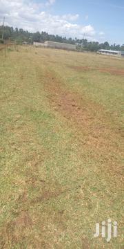 Land 2 Acres In Kitale With Title Deed | Land & Plots For Sale for sale in Trans-Nzoia, Waitaluk