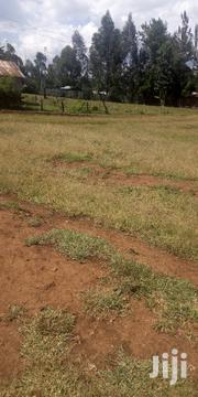 Plot 1/4 In Roadblock Next To West Compas | Land & Plots For Sale for sale in Uasin Gishu, Huruma (Turbo)