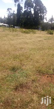 Land 2 Acres In Kitale Sirende 2.5m Per Acre One Kilometers From Road | Land & Plots For Sale for sale in Trans-Nzoia, Sirende