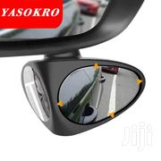 Blindspot Side Mirror | Vehicle Parts & Accessories for sale in Nairobi, Ngara