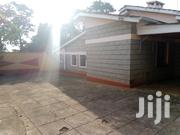 Office To Let Along Thika Road At Roasters. | Houses & Apartments For Rent for sale in Nairobi, Nairobi Central