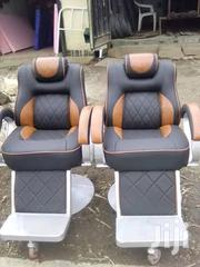 Kinyozi And Salon Chairs At Discounted Prices | Salon Equipment for sale in Nairobi, Umoja II