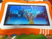 Tablets For Kids 2yrs To 12yrs | Toys for sale in Nairobi, Nairobi Central