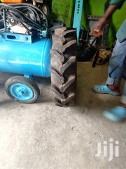 Tyres For Walking Tractors Brand New | Vehicle Parts & Accessories for sale in Machakos, Athi River