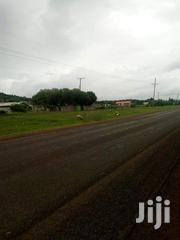 Plots for Sale, Nyeri Mweiga Babito Rhino Watch | Land & Plots For Sale for sale in Nyeri, Mweiga