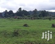 A Prime Plot 0.076hac | Land & Plots For Sale for sale in Nairobi, Kawangware