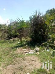 0.35 Acres Westlands Touching Muthithi Rd Prime Land 160m   Land & Plots For Sale for sale in Nairobi, Nairobi West