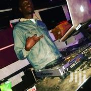 Event, Party Home, Company At The Most Competitive Prices. | DJ & Entertainment Services for sale in Nairobi, Harambee
