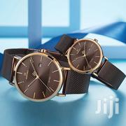 Naviforce Couple Watches | Watches for sale in Nairobi, Nairobi Central
