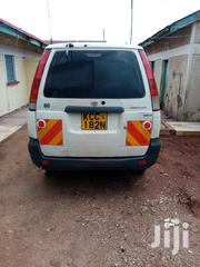 Toyota Townace 2009 White | Buses & Microbuses for sale in Uasin Gishu, Racecourse