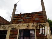 A Flat For Sale In Migosi Kisumu | Houses & Apartments For Sale for sale in Kisumu, West Kisumu