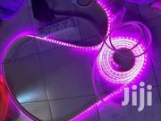 Led Snake Light | Accessories & Supplies for Electronics for sale in Mombasa, Bamburi