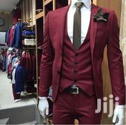 Executive Suits | Clothing for sale in Nairobi, Nairobi Central