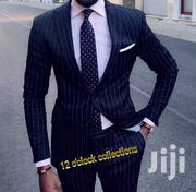 Pinstriped Suits | Clothing for sale in Nairobi, Nairobi Central