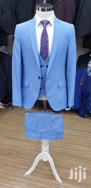 3piece Suits | Clothing for sale in Nairobi, Nairobi Central