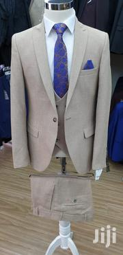 Executive 3 Piece Suits | Clothing for sale in Nairobi, Nairobi Central