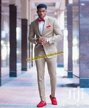 Wedding Suits | Clothing for sale in Nairobi, Nairobi Central