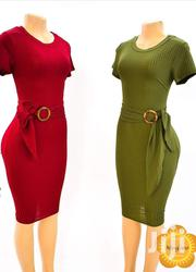 Body Con Dresses | Safety Equipment for sale in Kiambu, Ruiru