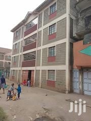 A Prime Flat In Mwiki With An Income | Houses & Apartments For Sale for sale in Kiambu, Kabete