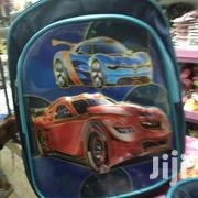 Back To School Bags | Babies & Kids Accessories for sale in Nairobi, Nairobi Central