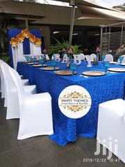 Baby Shower Party | Party, Catering & Event Services for sale in Nairobi, Westlands