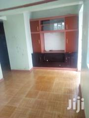 To Let:Bedsitter In Elpaso   Houses & Apartments For Rent for sale in Kajiado, Ngong
