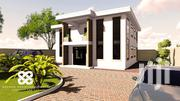 4 Bedroom Masionette | Building & Trades Services for sale in Nairobi, Kahawa