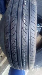 Tires Brand New In Size 185/70R14 | Vehicle Parts & Accessories for sale in Nairobi, Nairobi Central