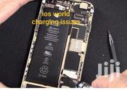 iPhone iPad Battery Replacement Services | Repair Services for sale in Nairobi, Nairobi Central