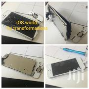 iPhone/iPad Repair And Replacement Services | Repair Services for sale in Nairobi, Nairobi Central