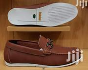 Quality Timberland Boat Shoes | Shoes for sale in Nairobi, Nairobi Central